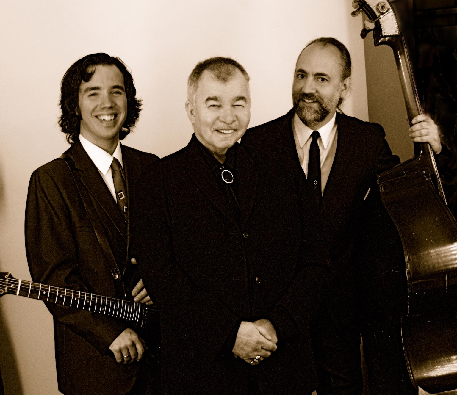 prine&band2010