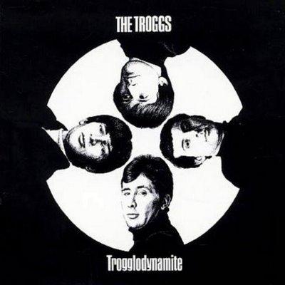 The_Troggs_trogglodynamite