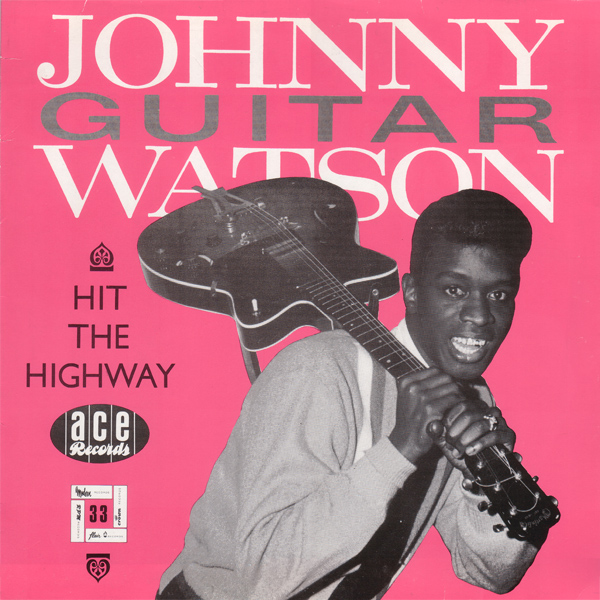 johnny-guitar-watson-hit-the-highway-20120412062410