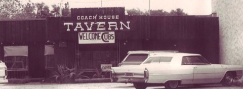 Coach House Tavern-2