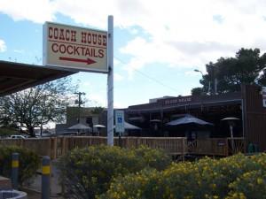 scoachhouse2-580x435