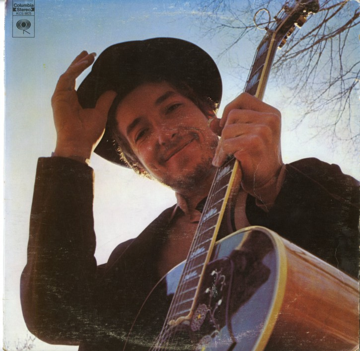 Dylan,_Cash,_and_the_Nashville_Cats_-_Bob_Dylan_Nashville_Skyline_album_cover
