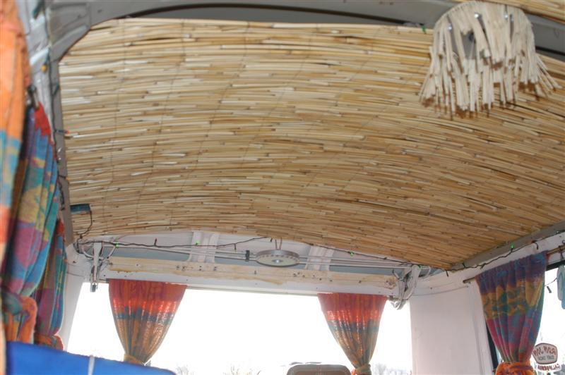 Bamboo Headliner-2