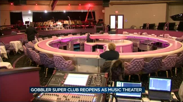VIDEO-IMAGE-Gobbler-Supper-Club-reopens-as-live-music-theater