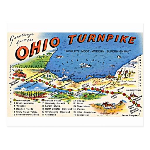 greetings_from_the_ohio_turnpike_postcard-r02e5d180cc9e4330892bbad42627ac0d_vgbaq_8byvr_512