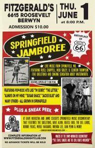 Springfield Jamboree2
